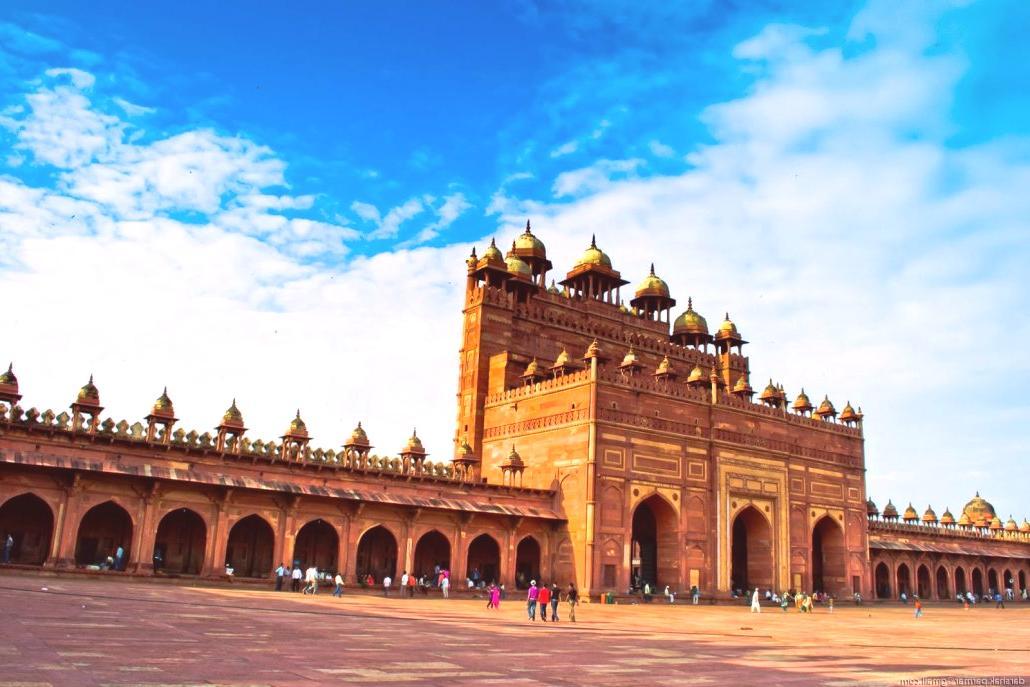 mjesta za upoznavanja aurangabad Izlazim iz sina prijatelja
