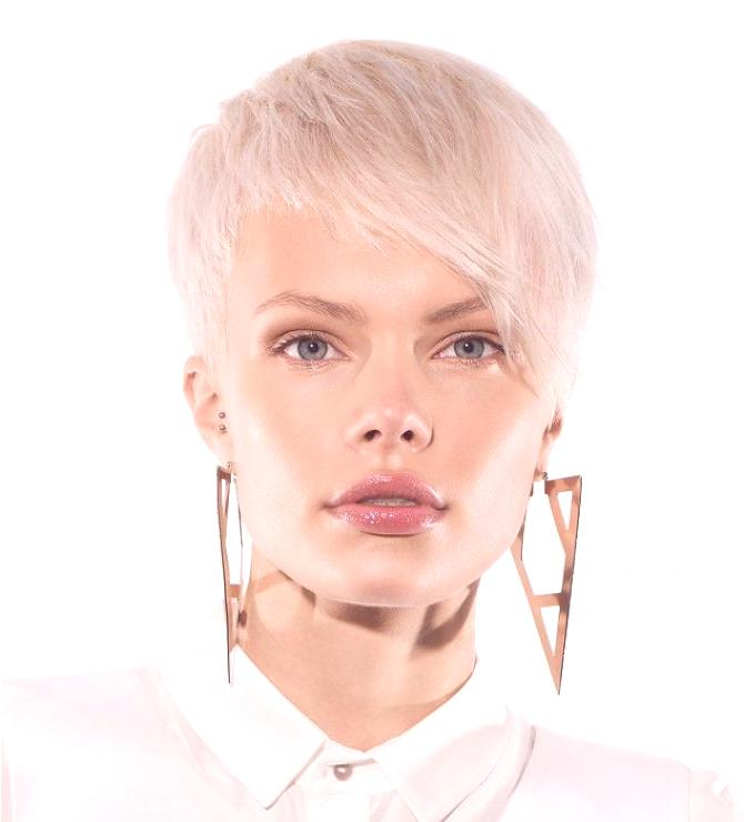 Calendrier de la coupe de cheveux et de la teinture des cheveux de juillet