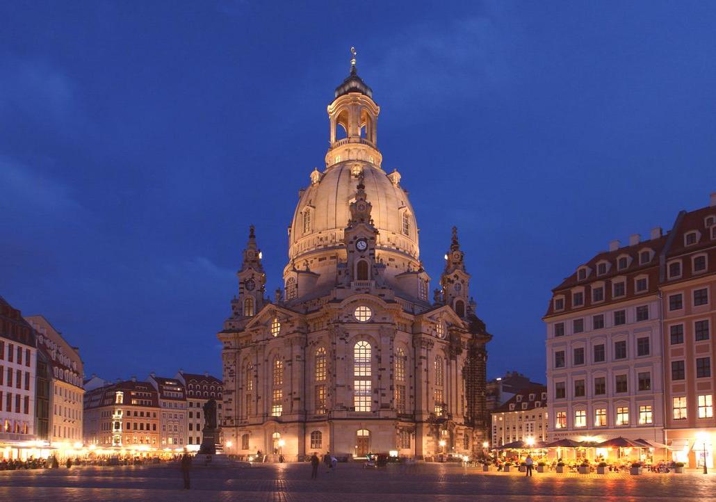 najpopularnije mjesto za upoznavanje njemačka druženje s Robertom