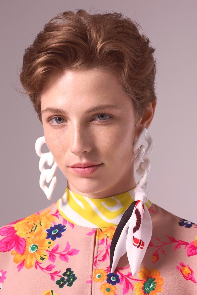100 Fotografija Novih Proizvoda ženske Modne Kratke