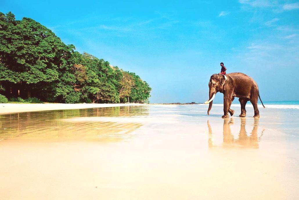 indijska mjesta za upoznavanje delhija